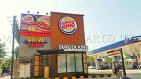albums/60-12 Burger King TH Location Bangkok