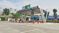 albums/61-01 PTT EV Station TH